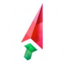 logo-infospice-kursor