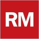 RedM_logo_2012