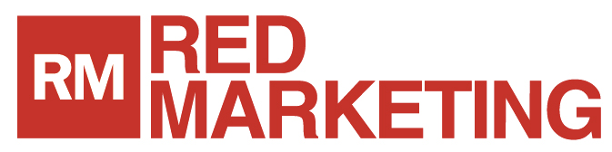 redmarketing_logo