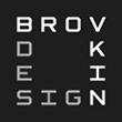 BD_logo110