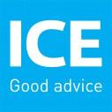 logo-ICE-011