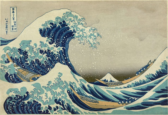 great_wave_of_kanagawa