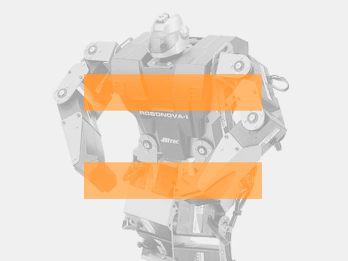 designer-robot