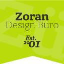 YESJOB_ZU_logo