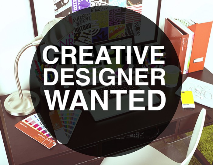 designer_wanted_yes1