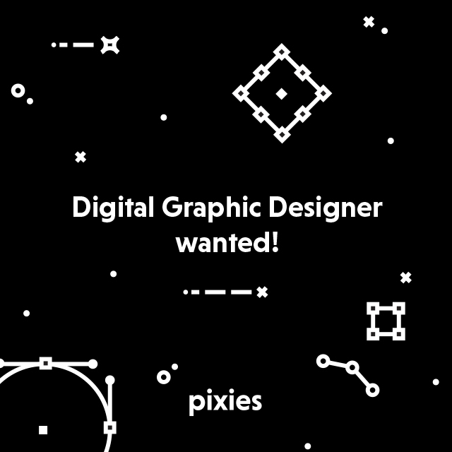 designer_wanted