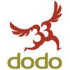 logo_33dodo_100_1001