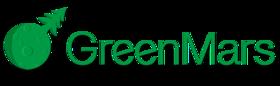 thumbnail2x_logo_greenmars2