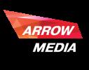 arrow-media-1