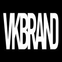 vkbrand_600_600