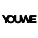 YOU_WE_Logo1