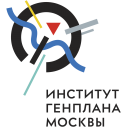 NIiPI_standart_logo