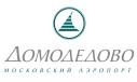 Snimok-e-krana-2016-04-15-v-12.06.391