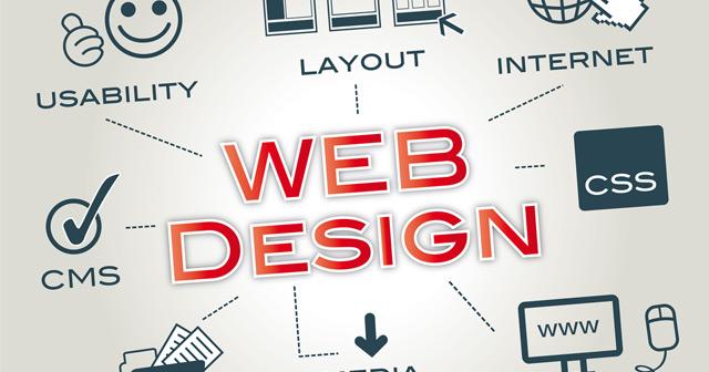 kak-vyuchit-web-design