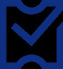 Getticket-Symbol-No-Background