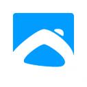 Logo-MM