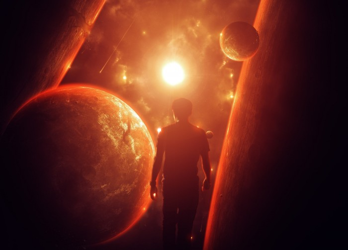 outer-space-stars-planets-men-digital-art-2500x1799-wallpaper