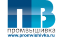 Logo_590c1c1e-0a24-4b85-a28e-e65db254632c