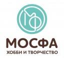 Montazhnaya-oblast-20-3