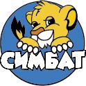 Simbat_logo_2013_rus
