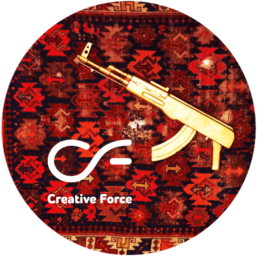 cf_stickers-07