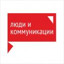 logo-500h5001