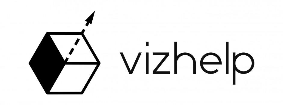 Vizhelp-logo1