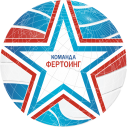 Znak_zvezda_globus_3