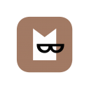 bookmate_icon