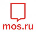 Mos.ru_logo