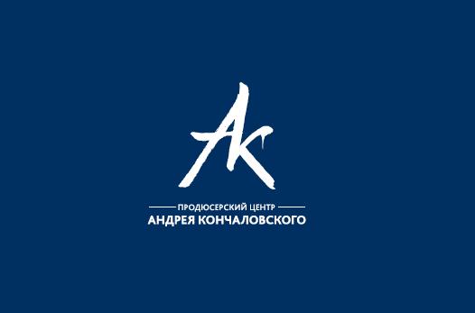 Snimok-e-krana-2017-11-09-v-20.26.34