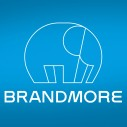 Brandmore_logo