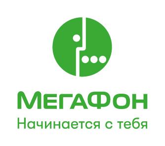MegaFon_LOGO_5