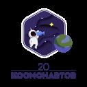 20-ksmnvtv_logo