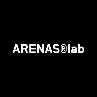 AVA400x400_twitter_ARENAS-lab2