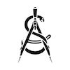 Altspace_logo4
