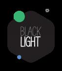 Logo-final-RGB-YesJob