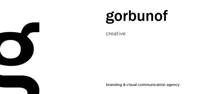gorbunof-creative