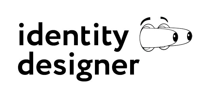 gorbunof-creative_identity_designer2