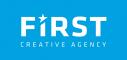 logo_first1