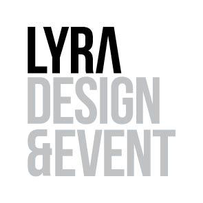 lyraagency_logo