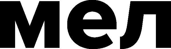 mel_logo