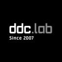 ddc-icon1