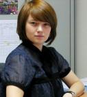 foto-dlya-rezyume