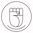 logo1444