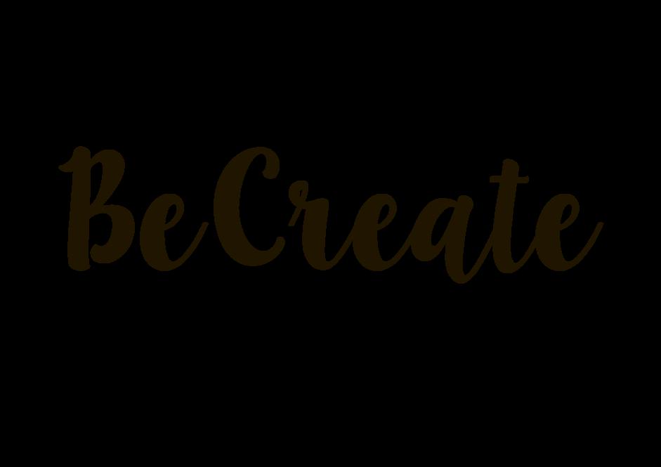 logotip-cherny-j-na-belom