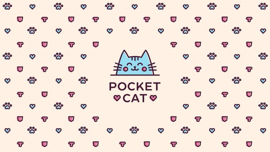 Pocket_Cat_wallpaper_RGB-011