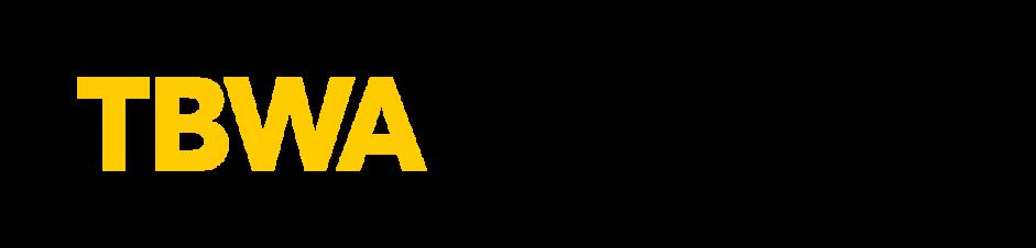 TBWA_Moscow_Logo_RGB