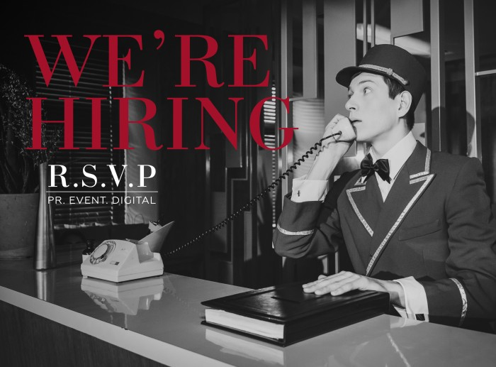WE_ARE_HIRING-FB3