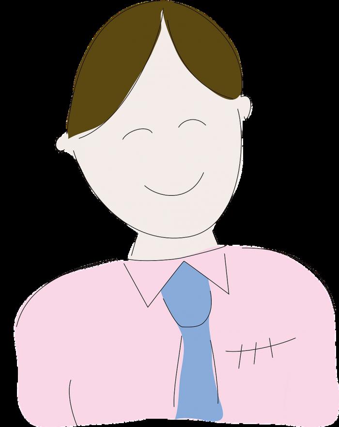 businessman-30235_1280